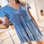 - NEW POST - @boutique_angels.be  YESSSS 🤩 elle est disponible aussi comme ça ! Et bientôt sur notre ESHOP 🛒❤️ STAY TUNED 🚨  #boutiqueangelsfleron #boutiqueangelsheusy #boutiqueangelsheusy #heusy #beaufays #fleron #liege #belgium #anywhere #beautifulgirl #blog #blogueusemode #blogueuse #mode #clothes #shop #onlineshopping #online #instagram #dress #dressblue #lovemynewdress