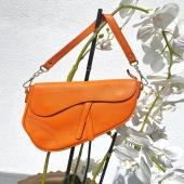 - NEW POST - @boutique_angels.be  Soyez prêt pour notre réassort pour ce fameux sac inspiration DIOR.. Disponible en plusieurs couleurs ! ❤️🛒 Dispo bientôt sur notre Eshop Angel'S ! #boutiqueangelsfleron #boutiqueangelsheusy #boutiqueangelsheusy #heusy #beaufays #fleron #liege #belgium #anywhere #beautifulgirl #blog #blogueusemode #blogueuse #mode #clothes #shop #onlineshopping #online #instagram #hastag #hastagclothes #love #mybag #inspirationoftheday