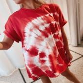 - NEW POST -  Voici notre petite dernier qui est dispo en bleu, rouge et kaki 😍 on se donne rendez-vous aujourd'hui 20h00 sur notre eshop ! 🛒 www.boutique-angels.be ! #boutiqueangelsfleron #boutiqueangelsheusy #boutiqueangelsheusy #heusy #beaufays #fleron #liege #belgium #anywhere #beautifulgirl #blog #blogueusemode #blogueuse #mode #clothes #shop #onlineshopping #online #instagram