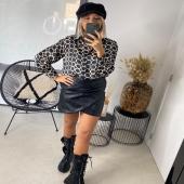- ESHOP - @boutique_angels.be  Réassort de notre chemisier MANON 🥰 qui est juste sooo chic .. !  #boutiqueangelsfleron #boutiqueangelsheusy #boutiqueangelsheusy #heusy #beaufays #fleron #liege #belgium #anywhere #beautifulgirl #blog #blogueusemode #blogueuse #mode #clothes #shop #onlineshopping #online #instagram #chemisier #sochic #belgium #automne #instamoment #instagram #liege