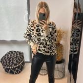 - MISE EN LIGNE - @boutique_angels.be  Pull Leona est juste trop wouhaaa 😍 et super chaud !  Shoppez le vite sur notre Eshop Angel'S 📍 #boutiqueangelsfleron #boutiqueangelsheusy #boutiqueangelsheusy #heusy #beaufays #fleron #liege #belgium #anywhere #beautifulgirl #blog #blogueusemode #blogueuse #mode #clothes #shop #onlineshopping #online #instagram #confinement #outfitoftheday #inspirationoftheday