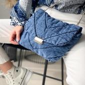 BAG TIME⚡️/  Pour les FANS de SACS 😍 voici nos dernières pépites qui sont dispos dans nos boutiques ainsi que sur le site en ligne !  #boutiqueangelsfleron #boutiqueangelsheusy #boutiqueangelsheusy #heusy #beaufays #fleron #liege #belgium #anywhere #beautifulgirl #blog #blogueusemode #blogueuse #mode #clothes #shop #onlineshopping #online #instagram #instaclothes #belgium #liege #blondehair #addicted #clothes #2021 #newcollection #outfitinspiration #outfitoftheday #bag #boglovers #jeans #jeanslovers
