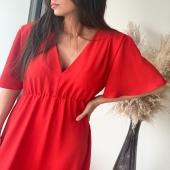 - RIKA⚡️- Elle est enfin de retour dans nos BOUTIQUES ANGEL'S 😍🙈 Dépêchez-vous car il n'y a pas beaucoup de stock !  #boutiqueangelsfleron #boutiqueangelsheusy #boutiqueangelsheusy #heusy #beaufays #fleron #liege #belgium #anywhere #beautifulgirl #blog #blogueusemode #blogueuse #mode #clothes #shop #onlineshopping #online #instagram #instaclothes #liege #blondehair #addicted #clothes #2021 #newcollection #outfitinspiration #outfitoftheday #dressred #summervibes
