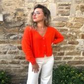 - NEW POST - @boutique_angels.be  Où trouver ce magnifique Ensemble ? Sur notre Eshop Angel'S 🛒📦 Vite le stock est limité !  #boutiqueangelsfleron #boutiqueangelsheusy #boutiqueangelsheusy #heusy #beaufays #fleron #liege #belgium #anywhere #beautifulgirl #blog #blogueusemode #blogueuse #mode #clothes #shop #onlineshopping #online #instagram #confinement #orange #11mai #soon @boutique_angels.be