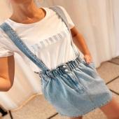 - NEW POST - @boutique_angels.be  Ensemble Jupe bretelle T-shirt est juste CANON ! 🤩 On se donne rendez-vous dans vos points de ventes Angel'S  #boutiqueangelsfleron #boutiqueangelsheusy #boutiqueangelsheusy #heusy #beaufays #fleron #liege #belgium #anywhere #beautifulgirl #blog #blogueusemode #blogueuse #mode #clothes #shop #onlineshopping #online #instagram  #jeans #sunny #jeanscombi