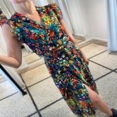 - NEW POST - @boutique_angels.be  Voici notre robe longue Glowy qui est disponible en plusieurs couleurs !  Au prix de 40€ seulement ! 😍  #boutiqueangelsfleron #boutiqueangelsheusy #boutiqueangelsheusy #heusy #beaufays #fleron #liege #belgium #anywhere #beautifulgirl #blog #blogueusemode #blogueuse #mode #clothes #shop #onlineshopping #online #instagram #dresslong #lovedress #sunshine
