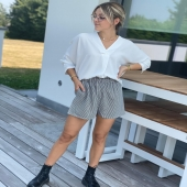 - NEW POST - @boutique_angels.be  L'ensemble Perfect pour cette semaine !Rendez-vous sur notre Eshop Angel'S ainsi que dans nos boutiques 📍 👉 www.boutique-angels.be #boutiqueangelsfleron #boutiqueangelsheusy #boutiqueangelsheusy #heusy #beaufays #fleron #liege #belgium #anywhere #beautifulgirl #blog #blogueusemode #blogueuse #mode #clothes #shop #onlineshopping #online #instagram  #sunset #eshop #online #onlineshopping @boutique_angels.be
