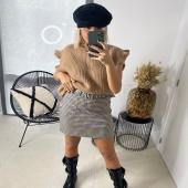 - ESHOP - @boutique_angels.be  Cet ensemble est juste trop WOUHAA 😍 vous en pensez quoi !?? 🥰 Où shopper ??via notre eshop Angel'S  #boutiqueangelsfleron #boutiqueangelsheusy #boutiqueangelsheusy #heusy #beaufays #fleron #liege #belgium #anywhere #beautifulgirl #blog #blogueusemode #blogueuse #mode #clothes #shop #onlineshopping #online #instagram #automne🍂 #outfitinspiration #outfitoftheday #instagood