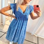 - NEW POST -  Elle est enfin de retour, dans vos boutiques Angel'S .. Exclu sur nos points de vente !  Dispo en plusieurs couleurs !  On adore cette marque, et vous ?? GOA PARIS GANG 😍 #boutiqueangelsfleron #boutiqueangelsheusy #boutiqueangelsheusy #heusy #beaufays #fleron #liege #belgium #anywhere #beautifulgirl #blog #blogueusemode #blogueuse #mode #clothes #shop #onlineshopping #online #instagram  #boutiqueangels #bestoftheday #beauty #dress #bluejeans #bleu @boutique_angels.be