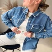 JEANS LOVERS ❤️/ Comment ?  Vous l'avez pas encore dans votre garde robe ? 🤩 C'est le moment !  Rendez-vous dans l'une de nos boutiques et sur notre eshop !  - #boutiqueangelsfleron #boutiqueangelsheusy #boutiqueangelsheusy #heusy #beaufays #fleron #liege #belgium #anywhere #beautifulgirl #blog #blogueusemode #blogueuse #mode #clothes #shop #onlineshopping #online #instagram #instaclothes #blondehair #addicted #clothes #2021 #newcollection #outfitinspiration #outfitoftheday #summervibes #jeanslovers #jeansaddict #instajeans