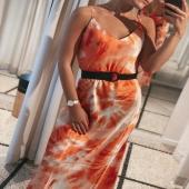 - NEW POST - @boutique_angels.be  Super Sunday ☀️ Nouvelle mise à jour sur notre eshop !  Disponible en 2 couleurs !  #boutiqueangelsfleron #boutiqueangelsheusy #boutiqueangelsheusy #heusy #beaufays #fleron #liege #belgium #anywhere #beautifulgirl #blog #blogueusemode #blogueuse #mode #clothes #shop #onlineshopping #online #instagram #dress #instadress #lovenynewdress