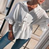 - NEW POST - @boutique_angels.be  Super Sunday ☀️ Disponible sur votre eshop ainsi qu'en boutique ! 😍 Vite vite le stock est limité ! #boutiqueangelsfleron #boutiqueangelsheusy #boutiqueangelsheusy #heusy #beaufays #fleron #liege #belgium #anywhere #beautifulgirl #blog #blogueusemode #blogueuse #mode #clothes #shop #onlineshopping #online #instagram #sunnyday #sunshine #instagram #instaclothes #loveclothes
