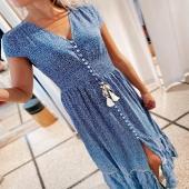 - NEW POST - @boutique_angels.be  Voici notre nouvelle pépite 😍 qui est disponible en plusieurs modèles !  #boutiqueangelsfleron #boutiqueangelsheusy #boutiqueangelsheusy #heusy #beaufays #fleron #liege #belgium #anywhere #beautifulgirl #blog #blogueusemode #blogueuse #mode #clothes #shop #onlineshopping #online #instagram #dress #dressblues #sundayvibes