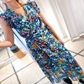 - NEW POST - We Love the New Dress Glowy 😍 Cet imprimé est disponible en plusieurs modèles ! 🤩 #boutiqueangelsfleron #boutiqueangelsheusy #boutiqueangelsheusy #heusy #beaufays #fleron #liege #belgium #anywhere #beautifulgirl #blog #blogueusemode #blogueuse #mode #clothes #shop #onlineshopping #online #instagram #dress #addicted #bluejeans