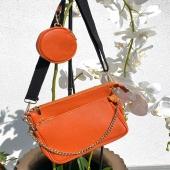 - NEW POST - @boutique_angels.be  Soyez prêt pour notre réassort pour ce fameux sac inspiration Vuitton .. Disponible en plusieurs couleurs ! ❤️🛒 Dispo sur notre Eshop Angel'S ! #boutiqueangelsfleron #boutiqueangelsheusy #boutiqueangelsheusy #heusy #beaufays #fleron #liege #belgium #anywhere #beautifulgirl #blog #blogueusemode #blogueuse #mode #clothes #shop #onlineshopping #online #instagram #hastag #hastagclothes #love #mybag #inspirationoftheday
