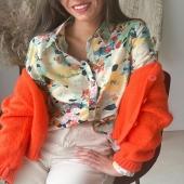 Vous êtes plutôt ⚡️  Chemisier ou Bomber ??  Découvrez tout les modèles dispos sur notre Eshop ! 🛒 💻  #boutiqueangelsfleron #boutiqueangelsheusy #boutiqueangelsheusy #heusy #beaufays #fleron #liege #belgium #anywhere #beautifulgirl #blog #blogueusemode #blogueuse #mode #clothes #shop #onlineshopping #online #instagram #instaclothes #liege #blondehair #addicted #clothes #2021 #newcollection #outfitinspiration #outfitoftheday #bomber #orange #green #sun