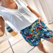- NEW POST - @boutique_angels.be  Le short Glowy est disponible en plusieurs couleurs !  Un gros de cœur pour ce short et vous ? 😍 #boutiqueangelsfleron #boutiqueangelsheusy #boutiqueangelsheusy #heusy #beaufays #fleron #liege #belgium #anywhere #beautifulgirl #blog #blogueusemode #blogueuse #mode #clothes #shop #onlineshopping #online #instagram  #short #blue