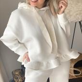 L'ensemble SOPHIE vient tout juste d'être annoncé sur notre ESHOP 🛒🤩 Presque déjà SOLD OUT !  N'oubliez pas de cocher la mention M'ALERTER si l'ensemble n'est déjà plus dispo ..  #boutiqueangelsfleron #boutiqueangelsheusy #boutiqueangelsheusy #heusy #beaufays #fleron #liege #belgium #anywhere #beautifulgirl #blog #blogueusemode #blogueuse #mode #clothes #shop #onlineshopping #online #instagram #instaclothes #belgium #liege #blondehair #addicted #clothes #2021 #newcollection #outfitinspiration #outfitoftheday #outfitwhite