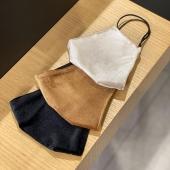 - NEW POST -  Vu les circonstances 😅 nous venons de rentrer pleins de masques au prix de 5€ et 6€ 📍 Rendez-vous dans nos 3 points de vente !  #boutiqueangelsfleron #boutiqueangelsheusy #boutiqueangelsheusy #heusy #beaufays #fleron #liege #belgium #anywhere #beautifulgirl #blog #blogueusemode #blogueuse #mode #clothes #shop #onlineshopping #online #instagram #covid_19 #masque #mask #masquevisage #covid #together #outfitinspiration