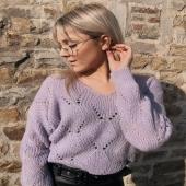 - NEW POST - @delplm  Super Saturday !!! On se donne rendez-vous ce samedi pour découvrir notre collection à petits prix 😍🌸 Disponible dans vos 3 boutiques Angel'S 📍 A samedi !  #boutiqueangelsfleron #boutiqueangelsheusy #boutiqueangelsheusy #heusy #beaufays #fleron #liege #belgium #anywhere #beautifulgirl #blog #blogueusemode #blogueuse #mode #clothes #shop #onlineshopping #online #instagram #sunset #saturday #instagram #instamoment #instamood