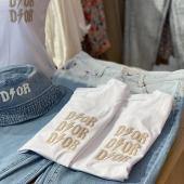 D •  ⚡️  • O • R •  Préparez-vous pour une mise en ligne SAMEDI 16h ! 😍❤️ En attendant, le BOB est déjà sur le ESHOP !  #boutiqueangelsfleron #boutiqueangelsheusy #boutiqueangelsheusy #heusy #beaufays #fleron #liege #belgium #anywhere #beautifulgirl #blog #blogueusemode #blogueuse #mode #clothes #shop #onlineshopping #online #instagram #instaclothes #liege #blondehair #addicted #clothes #2021 #newcollection #outfitinspiration #outfitoftheday #bob #jeans #d⚡️or #vibes