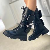 - NEW POST -  Nouveau réassort de notre botte Sonia 🤩 inspiration ! Rendez-vous sur notre eshop Angel'S ❤️ www.boutique-angels.be  #boutiqueangelsfleron #boutiqueangelsheusy #boutiqueangelsheusy #heusy #beaufays #fleron #liege #belgium #anywhere #beautifulgirl #blog #blogueusemode #blogueuse #mode #clothes #shop #onlineshopping #online #instagram #shoesaddict #shoes