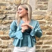 - NEW POST - @boutique_angels.be  @delplm est de retour ! 🤩 Voici notre gros coup de cœur de cette semaine ! Disponible en plusieurs couleurs ‼️ #bestoftheday #boutiqueangelsfleron #boutiqueangelsheusy #boutiqueangelsheusy #heusy #beaufays #fleron #liege #belgium #anywhere #beautifulgirl #blog #blogueusemode #blogueuse #mode #clothes #shop #onlineshopping #online #instagram  #sunset #confinement #tempslibre #selfies #beauty #blondhair