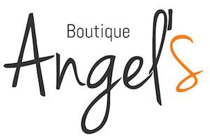 Boutique Angel's
